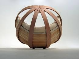 papasan furniture. 20 Comfy Modern Papasan Chair Designs Furniture