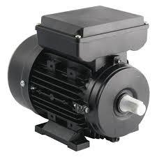 baldor 5hp motor wiring diagram images baldor 5hp motor wiring baldor motor wiring diagram as well ac motor capacitor wiring diagram