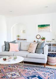 living spaces home furniture. best 25 bright living rooms ideas on pinterest colourful room colorful eclectic with a modern boho vibe and pastel spaces home furniture i