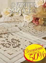 Familia service. occasioni inverno 2012 by familia service issuu