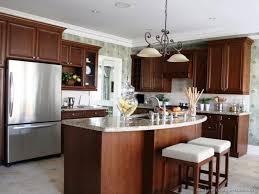 Small L Shaped Kitchen Small L Shaped Kitchen Designs Layouts Desk Design Best Small