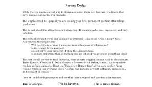 Free Online Job Resume Resume Free Blank Resume Templates Amazing Free Easy Resume 97