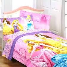 princess bedding set full comforter sets queen size princesses sparkling elegance girls in sofia beddin