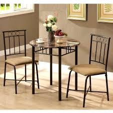 Kitchen Table Richmond Vt Furniture Amusing Bistro Kitchen Tables White Table Black Pub
