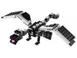 Купить <b>конструктор LEGO Minecraft</b> 21151 <b>Последняя</b> битва (для ...