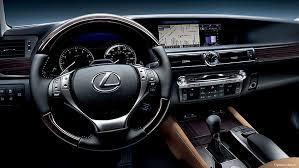 lexus 2015 sedan interior. 2015lexusgsnavigationpackagehero846x477gsg037 lexus 2015 sedan interior u