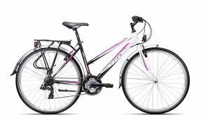 Muut pyörät, Polkupyörät ja pyöräily, Uusimaa
