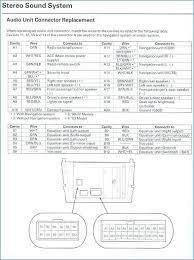 cadillac bose amp wiring diagram michaelhannan co cadillac bose amp wiring diagram
