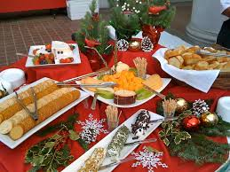 office party idea. I Have To Plan A Holiday Party And No Idea What Do! Office U