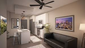 1 bedroom apartments in columbus oh. studio apartments for rent at sawmill crossing in columbus source · sleek new short north ohio apartminty 1 bedroom oh o