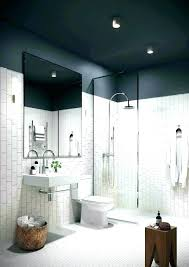 painting bathroom walls fantastic painting bathroom walls for with painting bathroom walls painting