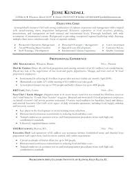 Brilliant Ideas Of Line Cook Resume Objectives Chef Resume Objective