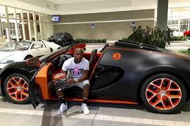 2018 bugatti veyron for sale. fine 2018 undefeated  throughout 2018 bugatti veyron for sale o