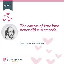 21 famous love poems simple por