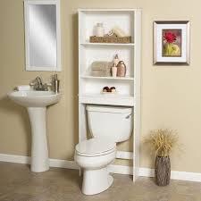 diy bathroom wall storage. bathroom brass faucet rectangular sink large mirror gray wall cabinet recessed lights long diy storage