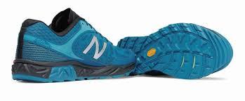 new balance leadville. new balance leadville v3 trail shoes mens blue/black (102djzshi)