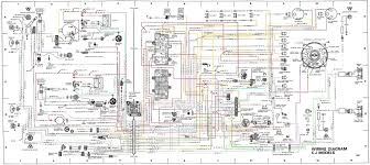jeep cj7 wiring harness diagram charge indicator light oil pressure jeep liberty wiring harness diagram at Jeep Wiring Harness Diagram