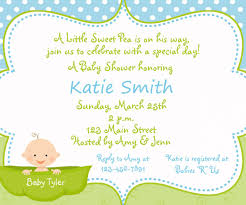 203 Best Baby Shower Invitation Card Images On Pinterest  Shower Reply To Baby Shower Invitation