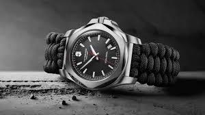 Best Designer Watches Under 500 Best Watches Under 1000 T3