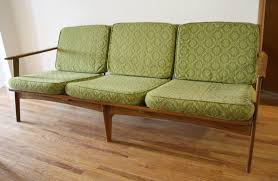 mid century furniture cheap  home design photo gallery