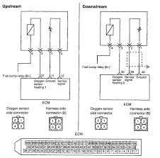 bosch o sensor wiring diagram bosch image wiring bosch oxygen sensor wiring diagram toyota wiring diagram on bosch o2 sensor wiring diagram