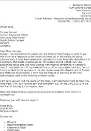 Cover Letter Opening Cover Letter Opening Line Examples Adriangatton