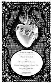 best 20 gothic wedding invitations ideas on pinterest black Pagan Wedding Invitation Wording best 20 gothic wedding invitations ideas on pinterest black wedding invitations, gothic wedding ideas and gothic wedding Wording Invitation Formal Wedding