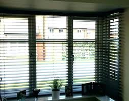 medium size of exterior roller shade outdoor bamboo window blinds shades free house lighting fixtures