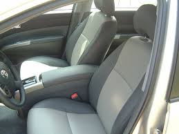 leather seats 2