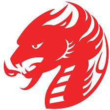 Kaohsiung American School (KAS) Logo - Kaohsiung American School