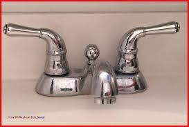 replace tub faucet cozy moen bathtub spout luxury fresh how to replace bathtub faucet stems