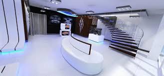 office interior designers london. Leisure \u0026 Retail Interior Design Office Designers London