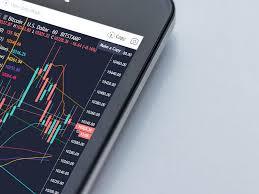 Opticalartdotcom Bitcoin And Alt Coin Charts