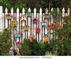 garden decorations. Outdoor Wall Decorations Garden 1 T