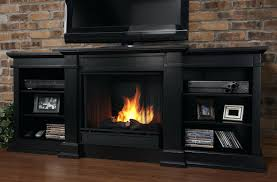 Fireplaces  CostcoAmish Electric Fireplace
