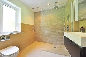 bathroom remodel boston. Boston Bath Remodeling Company Bathroom Remodel E