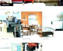 average cost of a couch suitable average to reupholster a sofa how much does it average cost of a couch reupholster
