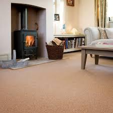... Living room, Berber Deluxe Textured Carpet Living Room Carpet Ideas  Brown Living Room Carpet Color ...