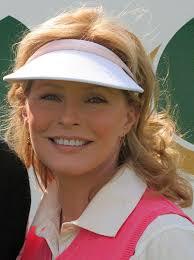 Cheryl Ladd Wikipedia