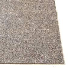 rug pads rug pad rug pad 8x10 rug pad 8x11 rug pad rug pads