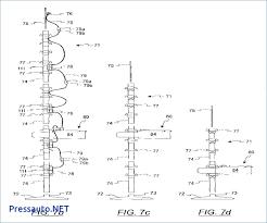 christmas lights wiring diagram repair circuit diagram symbols \u2022 Christmas Lights Wiring Diagram Repair at 3 Wire Christmas Lights Diagram
