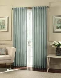 60 inch wide curtains. 60 Inch Wide Curtain Panels Double Curtains Industrial Blackout Room Darkening Window .