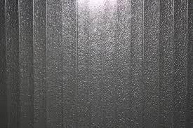 textured glass shower doors. Shower Door Glass Texture Picture | Free Photograph Photos Public With Amazing Textured Doors O