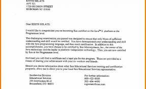 Service Certificate Format Sample Certificate Of Employment For School Nurse New