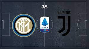 We know they are not perfect just as juventus is far from the machine that somebody like bayern munich or. Inter Milan Vs Juventus How And Where To Watch Times Tv Online As Com