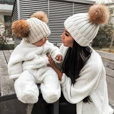 Pin by Candy McDermott on cute baby   Cute baby clothes, Cute baby ...