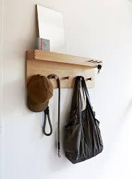 Coat Rack Melbourne 100 best Hallways garage coat closet etc images on Pinterest 75