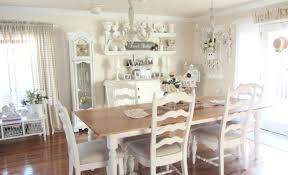 chair surprising cottage style chandelier 12 beach outdoor lighting attractive crystal chandeliers full size of sensational