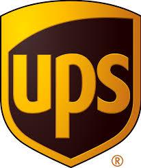 Datei:UPS Logo Shield 2017.svg – Wikipedia