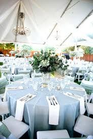 round table decor round table wedding round wedding table decor wedding centerpiece ideas inch round table